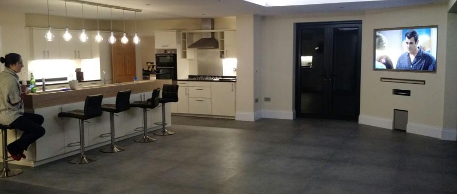 modern-kitchen-extension-bifolds-Southampton