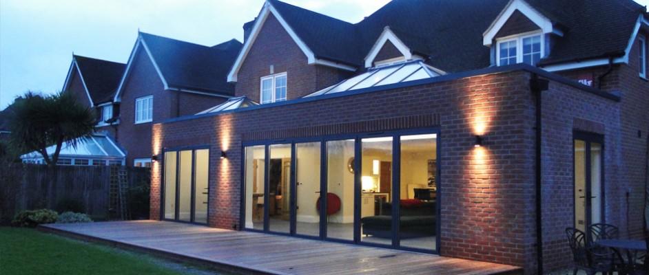 aluminium-bifold-doors-southampton.2